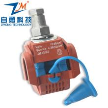 Conector de PVC para alambre de baja tensión Jma2-95