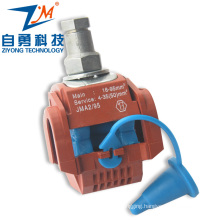 PVC Connector for Low Voltage Wire Jma2-95