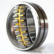 self-aligning bearing 22264/self-aligning bearing 3164 double roller