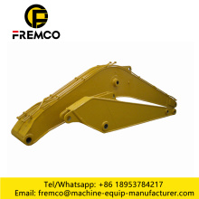 Super Long Arm para Escavadeira Komatsu PC350