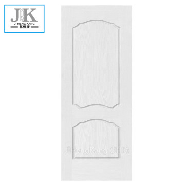 JHK-Popular New Model MDF HDF Door Skin