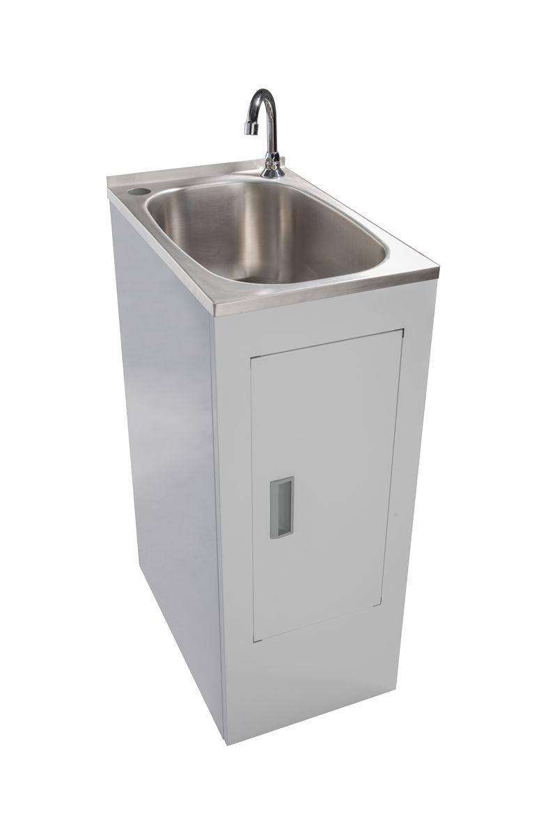 laundry tub 30L