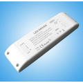 ETL 24v 1100ma 26W Dimmable LED Driver​