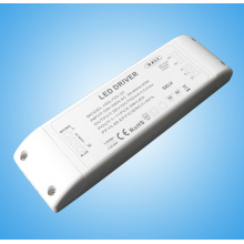 ETL 24v 1100ma 26W Dimmable LED Driver
