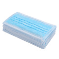 3ply Disposable earloop surgical face mask