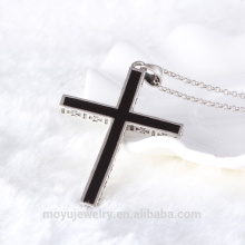 New arrival Thailand pendants and charms metal pendant for men