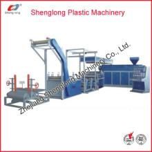 Machine de stratification de sacs tissés (SL-FMF90 / 1000B)