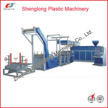 Woven Bag Laminating Machine (SL-FMF90/1000B)