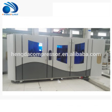 Hot sale 8 cavity 12000-13000BPH PET Bottle Blowing Machine in China