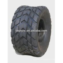 ATV Reifen-18x9.50-8 Inche gute Verkäufe, die viele Muster