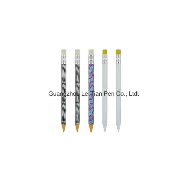 Wholesale Promotional Push Pens in Stock From China Lt-L448
