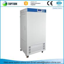 PRX-80B incubateur de climat artificiel mini d'utilisation de laboratoire
