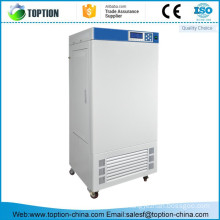PRX-80B Laboratory use mini artificial climate incubator