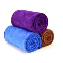 Квадратные кухонные полотенца, чайные полотенца, полотенца для автомойки