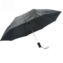 cheap full body compact umbrella for sale