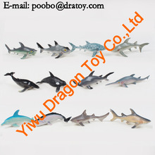 Yiwu new style pet products for cat toy