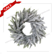 H30-H48cm Casamento e Grinaldas de Natal para Casa e Decoração de Feriados da Fábrica