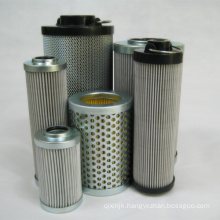 STAUFF FILTER ELEMENT SE030A03B, REPLACEMENT TO STAUFF HYDRAULIC OIL FILTER CARTRIDGE SE030A03B