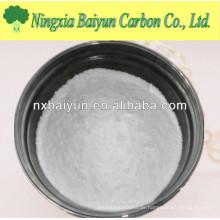 Flockungsmittel Anionic Polyacrylamid (PAM) Pulver für die Wasseraufbereitung
