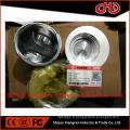 DCEC moteur de camion ISDE Euro 3 Euro 4 piston standard 5332597