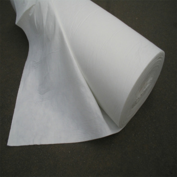 Long Life Pet Reinforcing Nonwoven Geotextiles