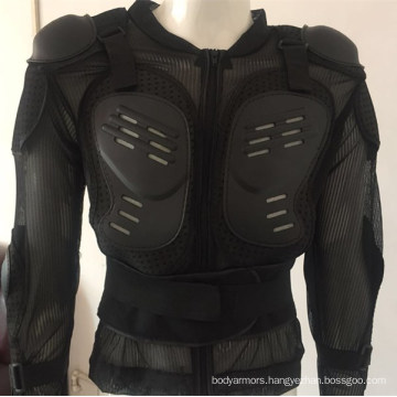 High quality motorcycle full bodyarmor new arrival factory price motocross full body protection armor