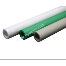 PP-R Pipe for Hot & Cold Water