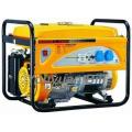 alternator generator 1000W 1500W 2000W 2500W 3000W 3500W 4000W 5000W