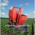 Agricole de haute qualité tracteur 2 rangée de pommes de terre planteur 2CM-2 à vendre