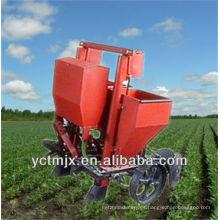 El mejor precio sembradora de patata / siembra de patata sembradora / plantadora de patata