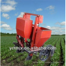Best price potato seeder/potato planting sowing machine/potato planter