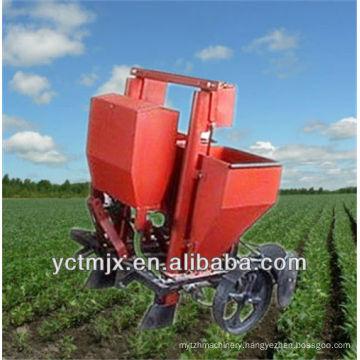 Best price potato seeder/potato planting sowing machine/potato planter