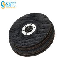 Forneça a placa do revestimento protetor da fibra de vidro para o disco / almofada de revestimento para o disco da aleta