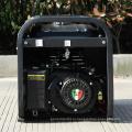 BISON CHINA Swiss Kraft 6.5kw Fuel Save 380V Трехфазный бензиновый генератор, швейцарский крафт-генератор бензина