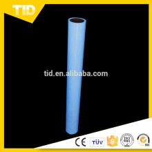 Película lumínica de transferencia de calor para textiles
