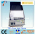 Instruments de mesure Bdv d'huile de transformateur entièrement automatique (iij-II)