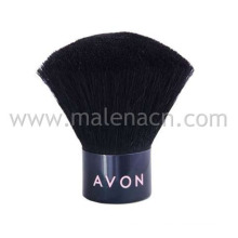 Sales Natural Hair Kabuki Brush at Affordable Price
