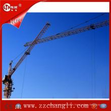 Tower Crane Toy, Mini Tower Crane, Tower Crane Manufacturers