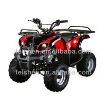 ДЕТСКИЕ ATV 110CC (FA-D110)