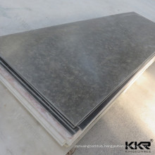 Harga solid surface,acrylic solid surface , resin solid surface
