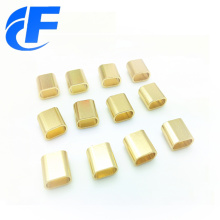 Best Quality for Plastic Snap Fastener For Raincoat Low cost custom plastic wristband button supply to Italy Importers
