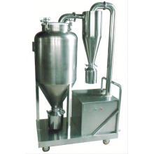 2017 ZSL-III-Serie Vakuum-Feeder, SS automatische flüssige Chlor Feeder, GMP-Hopper Feeder Förderband