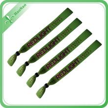 2016 vente chaude délicat bracelets tissés à la main
