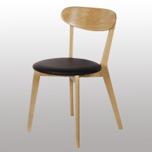 Home Furniture Design Wood Dining Chairs