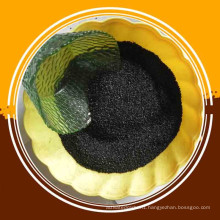 Fixed Carbon Content 85% Anthracite Filter Media For Water Treatment