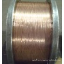 Шины провода 0,89 мм