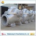 Bomba de Capacidade de Irrigação de Capacidade Grande