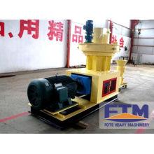 Biomass Pellet Mill For Wood Sawdust/Competitive Price Biomass Sawdust Pellet Mill