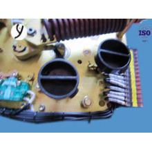 aus Tür-Vakuum-Leistungsschalter für Rmu A011