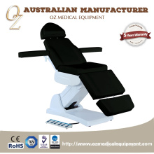 Physical Therapy Chair Treatment Table Electric Examination Couch